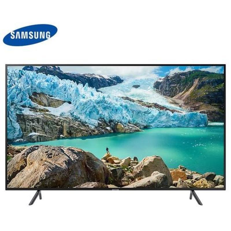 Bảng giá Smart Tivi Led 4K UHD Samsung 58 Inch UA58RU7100KXXV