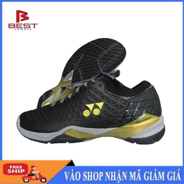 Giày cầu lông Yonex Power Cushion Eclipsion Z Mens cao cấp - Giày bóng chuyền nam - Giày cầu lông chuyên dụng - Shop thể thao