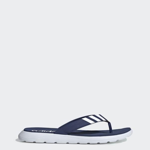 adidas SWIM Dép xỏ ngón Comfort Nam EG2068 giá rẻ