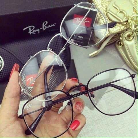 Mắt kính Ngố Nobita Không Độ Thời Trang (Vàng - Bạc - Đen)