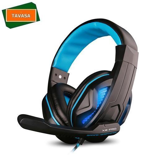 Bảng giá Tai Nghe Chụp Tai Ovann X2 Pro - Hàng chính hãng Phong Vũ