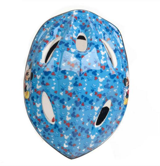 Giá bán Mũ Bảo Hiểm Trẻ Em Disney DC6004-A