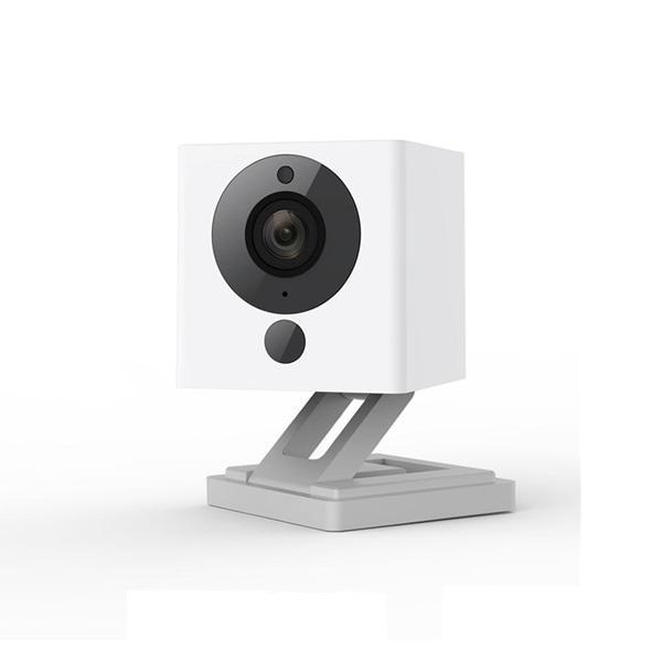 Camera Xiaomi ISC5 Small Square Smart Camera Xiaofang