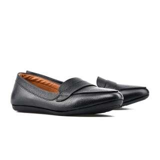 Giày Mọi Nữ - G7221