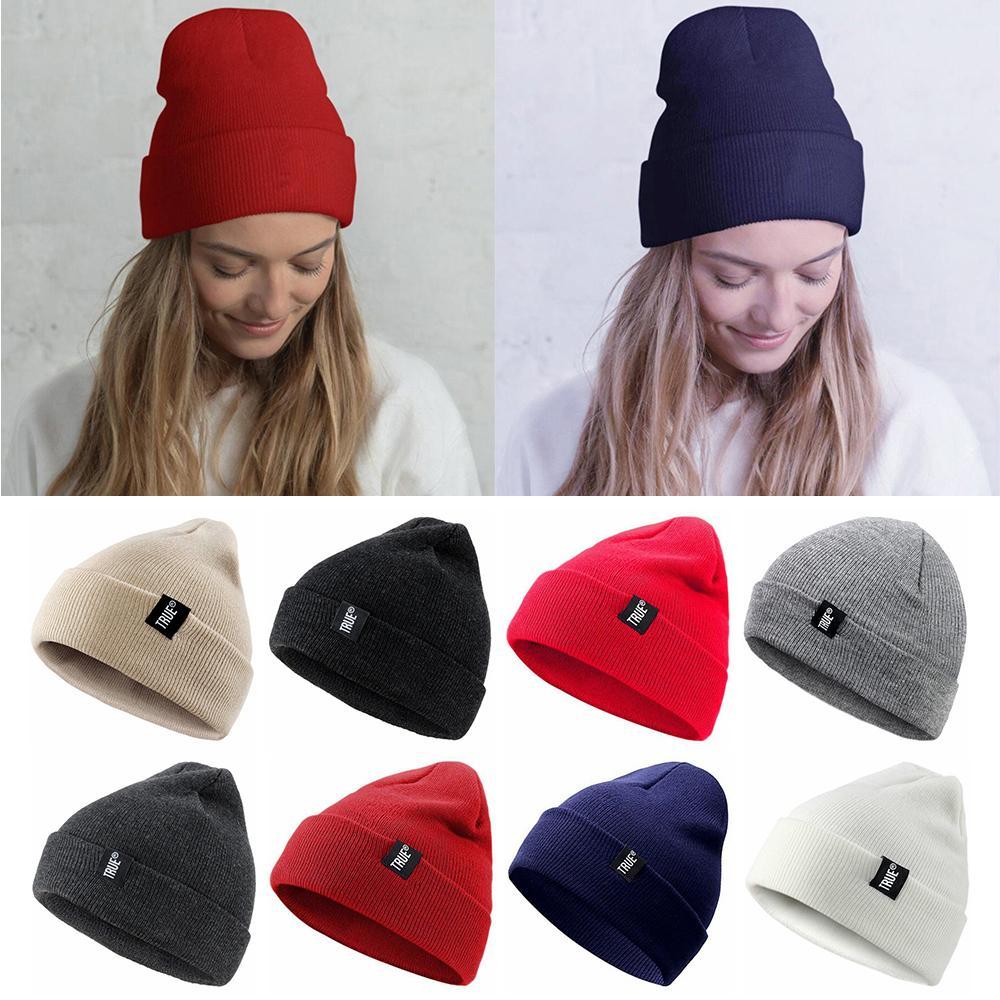 US Navy Pilot Wings Warm Winter Hat Knit Beanie Skull Cap Cuff Beanie Hat Winter Hats for Men /& Women