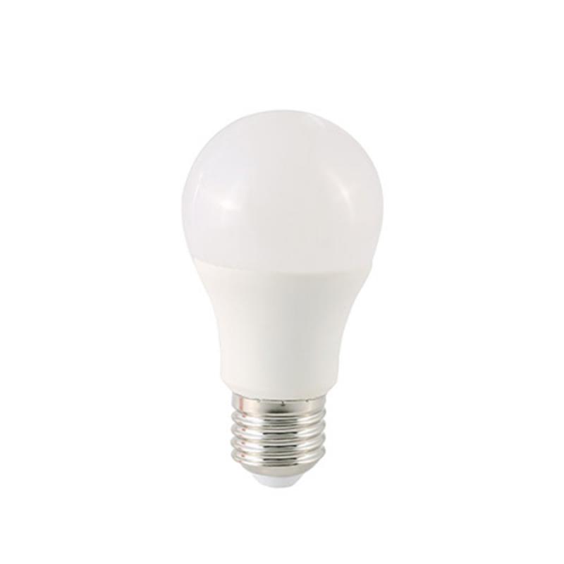 Bóng đèn LED BULB Tròn Chính hãng Rạng Đông Siêu tiết kiệm điện tuổi thọ cao Chất lượng ánh sáng đẹp A45N1/3W