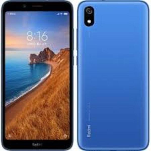 Xiaomi Redmi 7A 2sim ram 2G/32G mới - Có Tiếng Việt - chơi LIÊN QUÂN/PUBG ngon