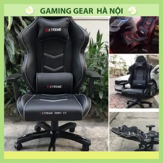 [ Ảnh Thật ] Ghế gaming Extreme Zero V2 cao cấp mới 100% thumbnail