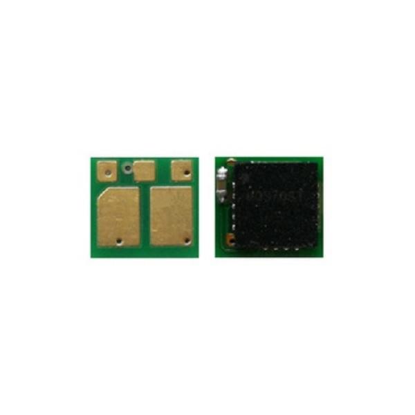 Bảng giá Chip mực 30A(CF232A) cho máy in Hp M203DN-M203DW-M227SDN/- M227fdn- 227fdw Phong Vũ