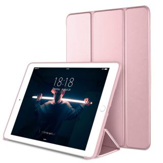 Bao Da Smart Case Gen2 TPU Dành Cho iPad Mini 1 2 3 4 5 thumbnail