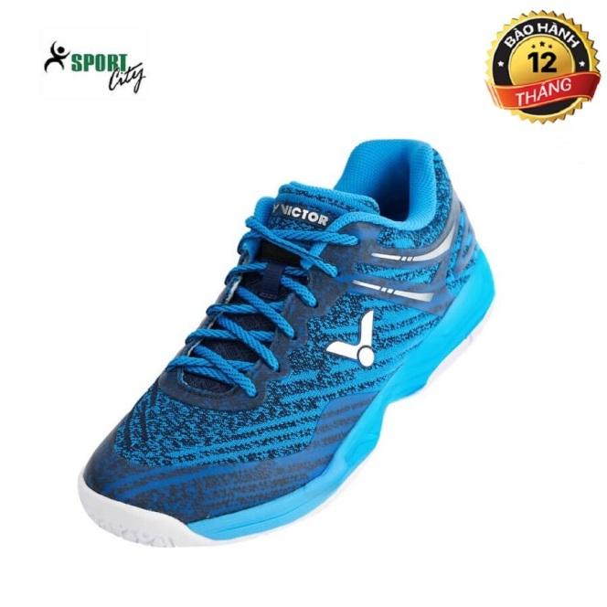 Giày cầu lông nam Victor 922-BM chuyên nghiệp - Giày cầu lông chuyên dụng - Sportcity  - Giày bóng chuyền nam giá rẻ