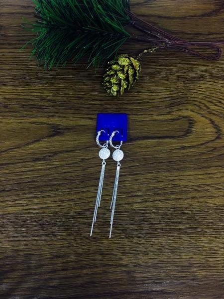 hoa tai bạc HK_250520190002