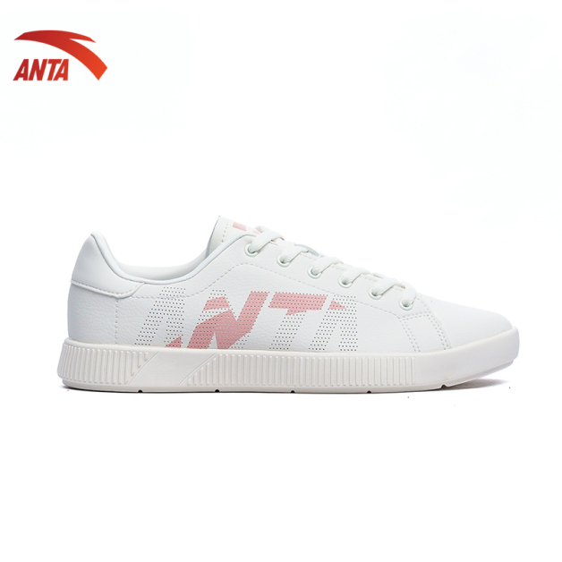 Giày thể thao Sneakers nữ Anta 822028061 giá rẻ
