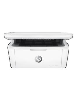 Máy in Laser đa chức năng HP Lazerjet pro MFPM28W thumbnail