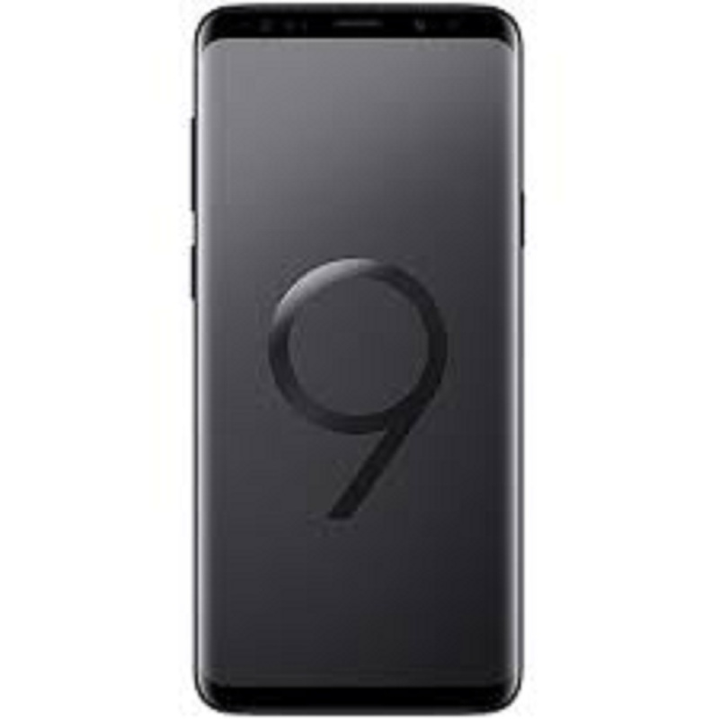 điện thoại Samsung Galaxy S9 Plus bản 2sim 64G/ram 6G mới, Chính hãng, bảo hành 12 tháng