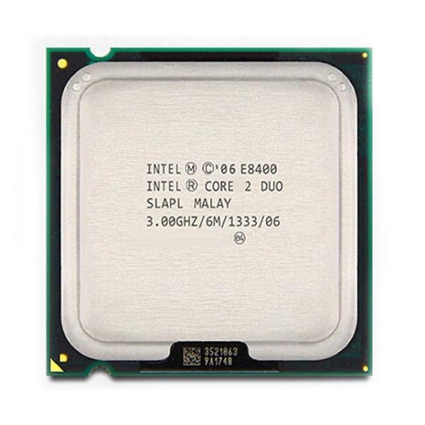 Bảng giá Chip Cpu E8400 Hàng Loại 1 Phong Vũ