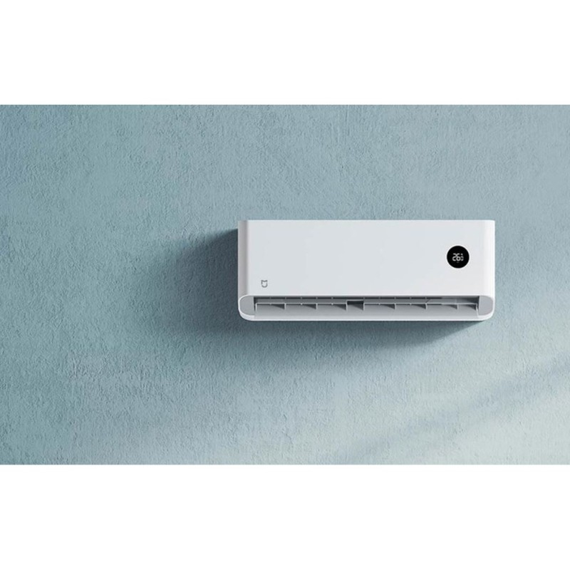 Điều hoà 2 chiều Xiaomi Mijia Smart Air Conditioner