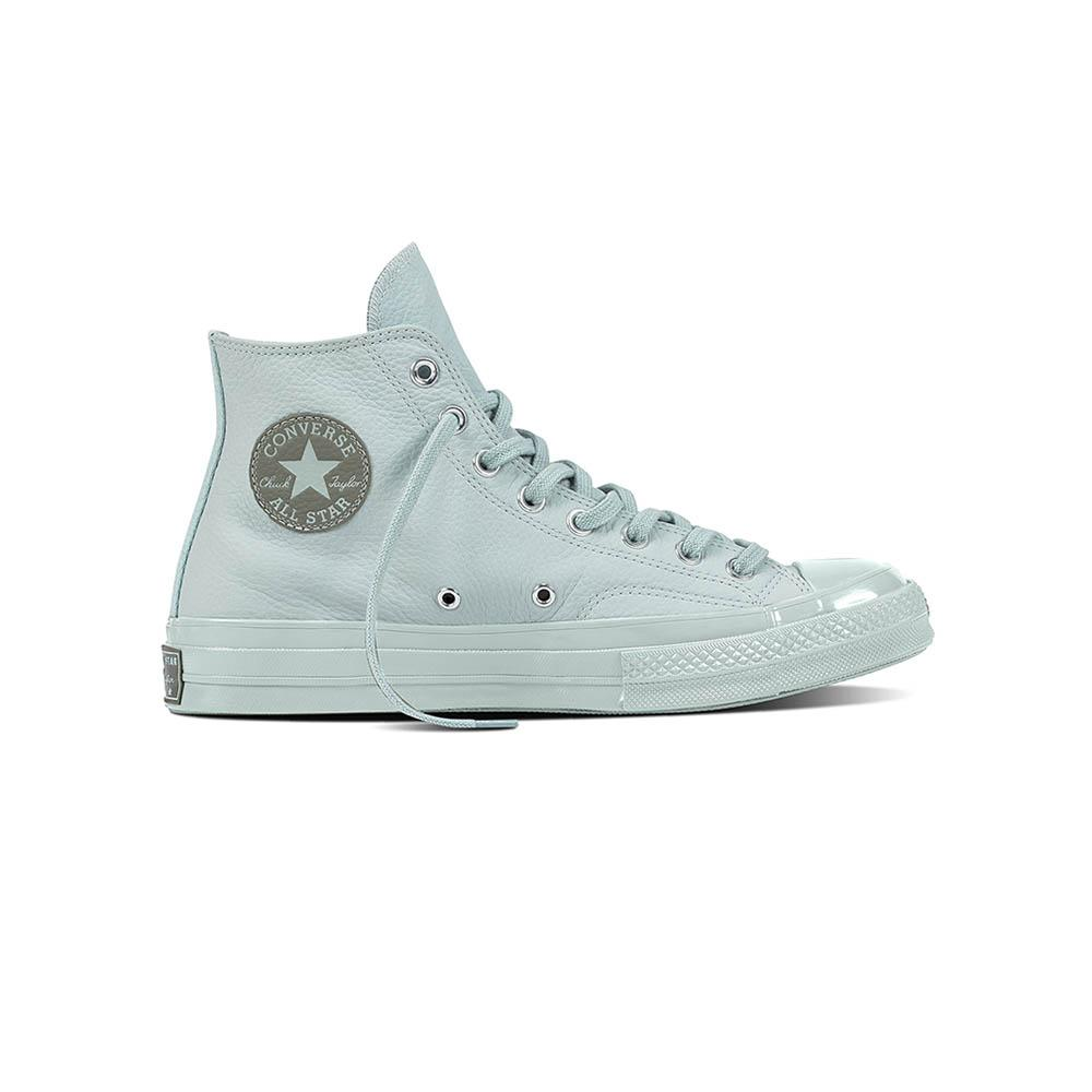 Giày Sneaker Unisex Converse Chuck Taylor All Star 1970s Block Pastel Leather 159657C
