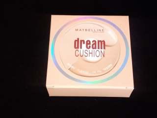 [HCM]Phấn nước Maybelline Dream Cushion hình shop tự chụp thumbnail