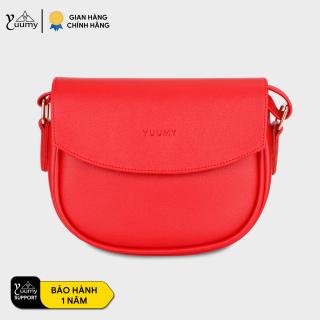Túi đeo chéo thời trang nữ YUUMY YN41 thumbnail