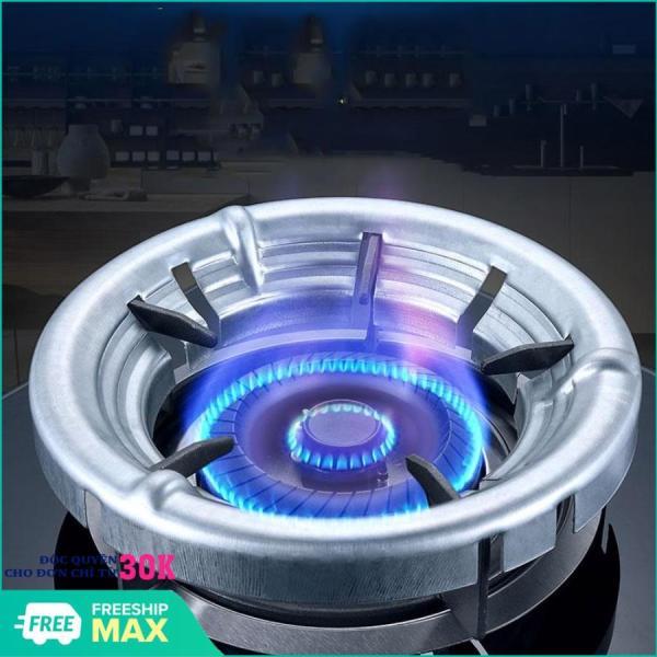 Kiềng chắn gió dùng cho bếp gas tiết kiệm gas - Kiềng chắn gió bếp gas - Kiềng bếp chắn gió - Kiềng chắn gió tiết kiệm gas - Kiềng bếp gas, kiềng bếp làm bằng thép không gỉ