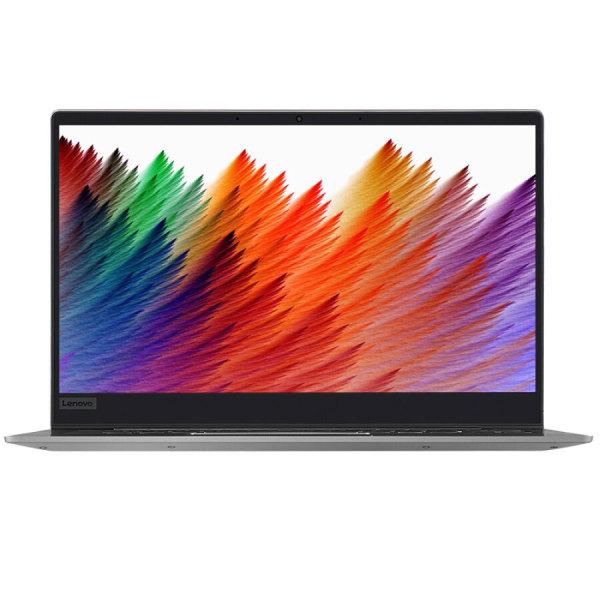 Bảng giá Laptop Lenovo Wei 6 (I5-8250U 8G 256G Pcie Ssd Fhd Mx150 Win10) (14-Inch) - Xám Phong Vũ