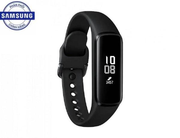 Giá Vòng Đeo Tay Thông Minh Samsung Galaxy Fit e R375
