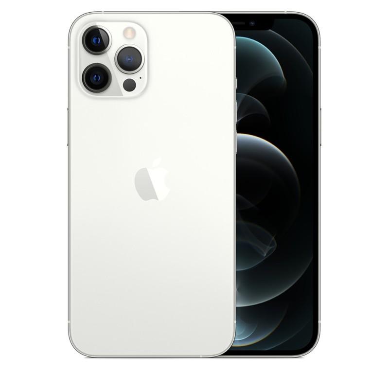 [Trả góp 0%]Điện thoại Apple iPhone 12 Pro max 256GB