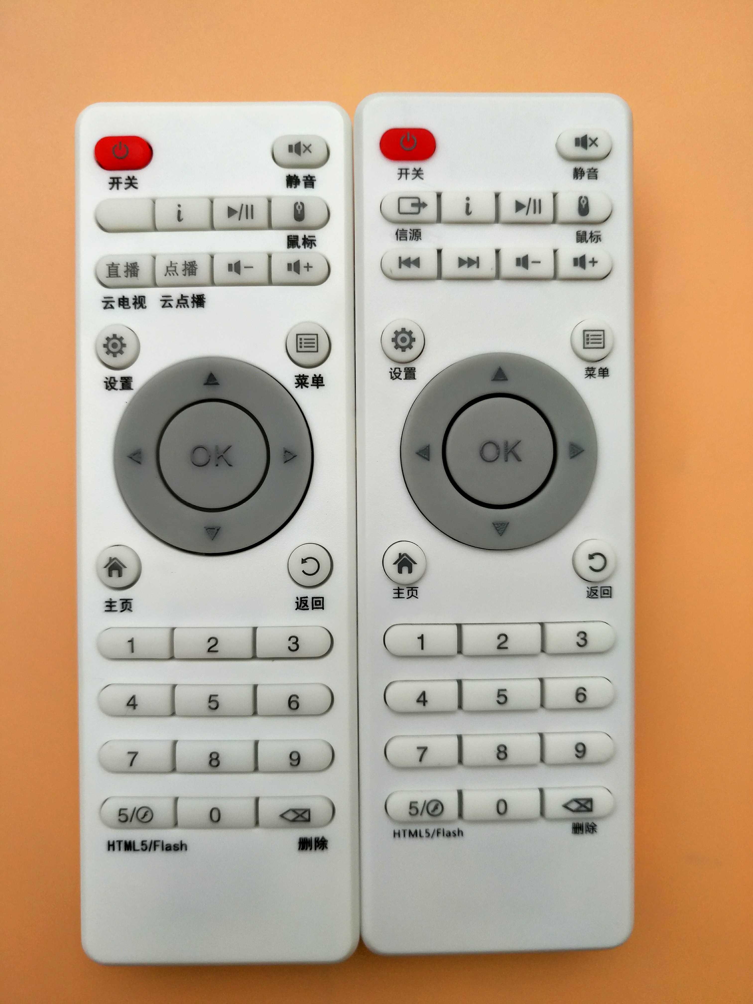 Mạng Lưới Cảnh A6 A7S A8 A9 Quad Mạng Máy Phát/Hộp Set-top Điều Khiển