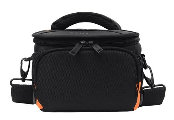 Túi đựng máy ảnh microless  cho Sony Nex/A5000/A6000