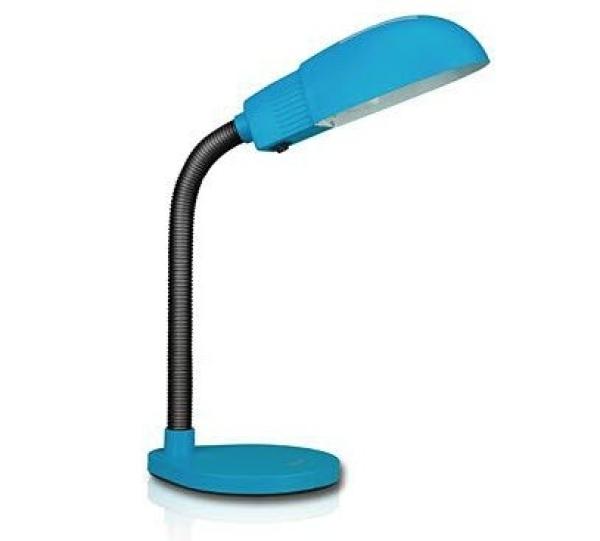 Đèn bàn 69202 Andrew Desk Light |Philips chính hãng|