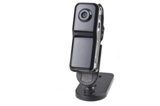 camera mini MD80 - VIETPHUKIEN HN thumbnail