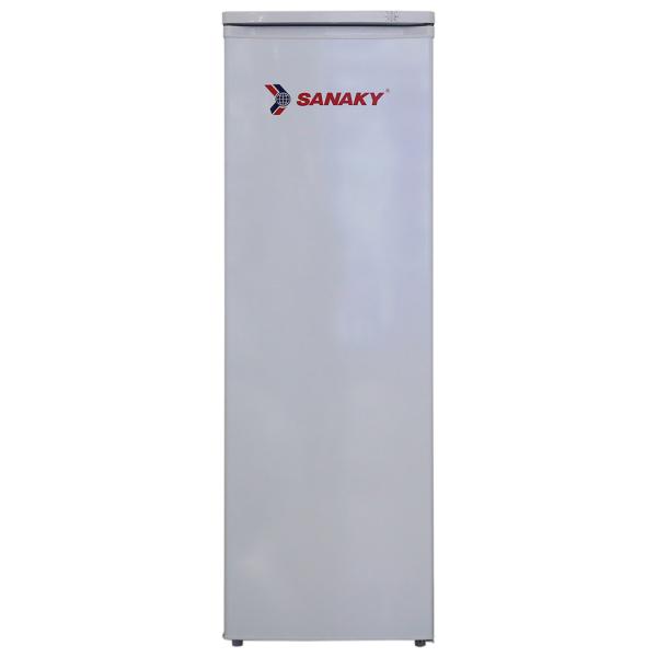 Bảng giá Tủ đông SANAKY 230 lít VH-230HY Điện máy Pico