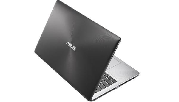 Bảng giá [HCM]Laptop Asus X550CC Core i5 3337U / Ram 4GB / Ổ cứng SSD 128GB Phong Vũ