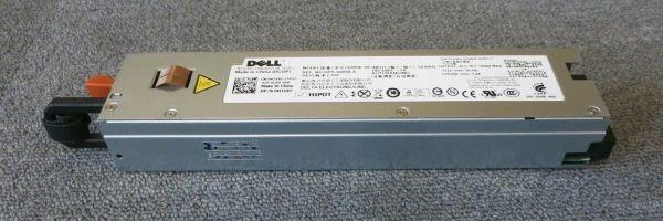 Bảng giá Bộ nguồn PSU Dell R410 R415 NX300 500w 0H318J 0MHD8J D500E-S0 DPS-500RB 12541 SunMit Phong Vũ