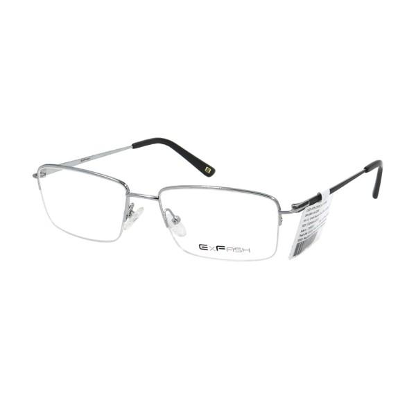 Giá bán Gọng kính chính hãng Exfash EF36586 nhiều màu
