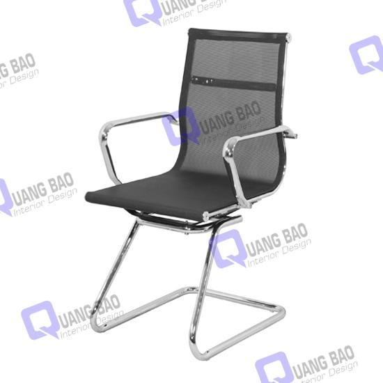 Ghế chân quỳ, lưng cao G54 giá rẻ