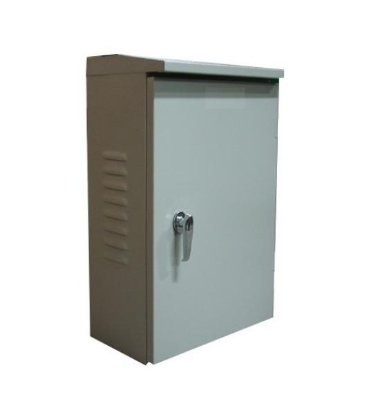 Bảng giá Vỏ tủ điện ngoài trời 40X60X23 Tủ điện công nghiệp và dân dụng sơn tĩnh điện bền đẹp
