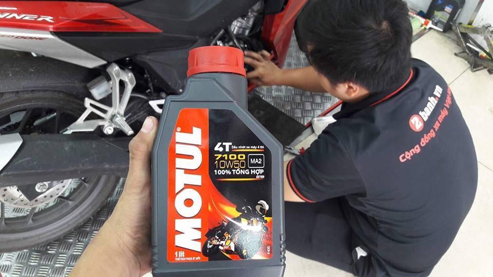 Motul - Mua Motul ở giá tốt nhất Vietnam | www lazada vn