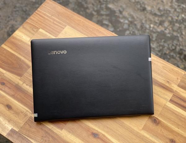 Bảng giá Laptop Lenovo Ideapad 310-15IKB/ I5 7200U/ 8G/ SSD250/ GT920M 2G/ 15.6in/ Win10/ Giá rẻ Phong Vũ