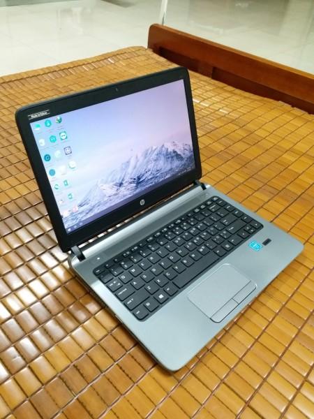 Bảng giá HP 430 G2 NHẬT Phong Vũ