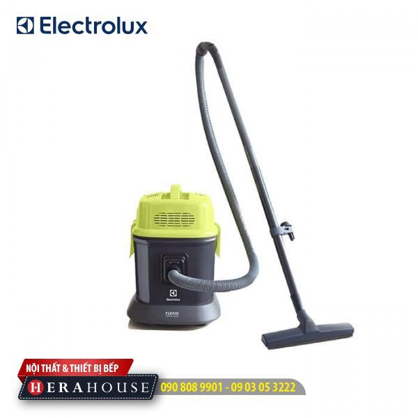 Bảng giá Máy Hút Bụi Electrolux Z823 Điện máy Pico