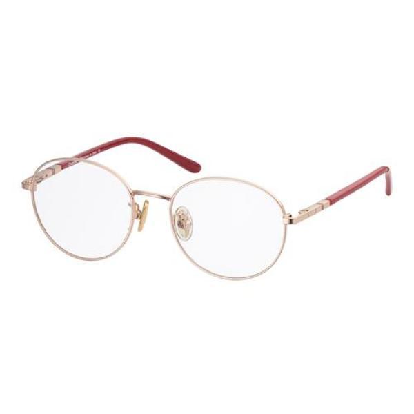 Mua Mắt kính chống ánh sáng xanh Kids Round bold 350231