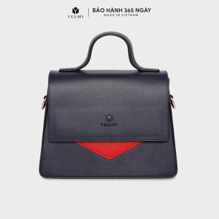 Túi đeo chéo nữ thời trang YUUMY YN72 thumbnail