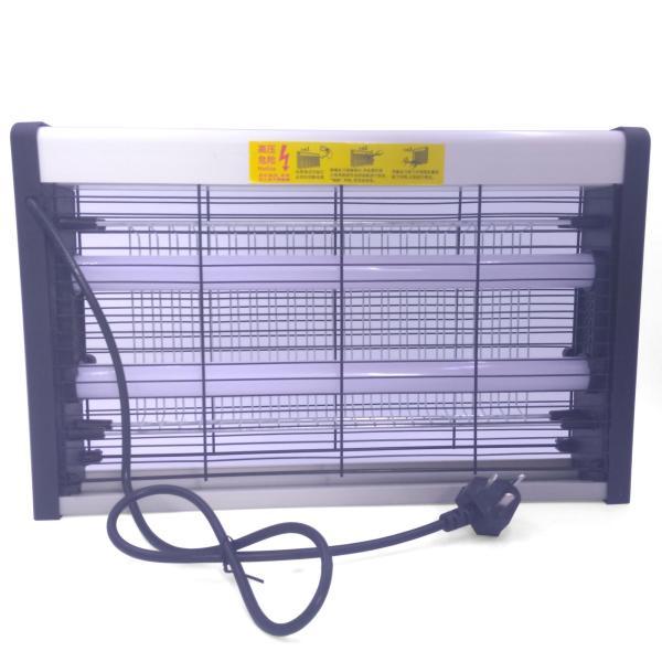 Đèn Led Diệt Chống Và Xua Đuổi Muỗi Với Các Loại Côn Trùng Bay Bằng Điện 6W (298) Cao Cấp Chất Lượng Tốt Đẹp Bền Giá Rẻ 2020