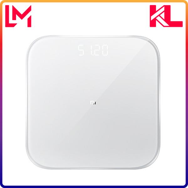 [BH DIGIWORLD] Cân điện tử thông minh Xiaomi Mi Smart Scale Gen 2 | phân tích BMI cơ thể, sản phẩm được hỗ trợ bảo hành 6 tháng tại digi-world
