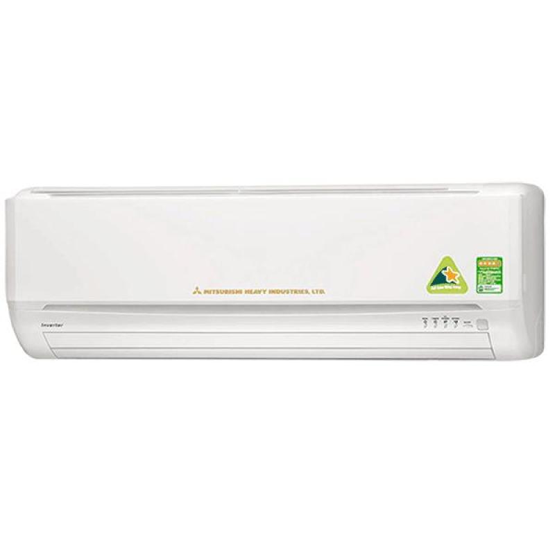 Bảng giá Máy lạnh Mitsubishi Heavy Inverter 1 HP SRK/SRC10YL-S5