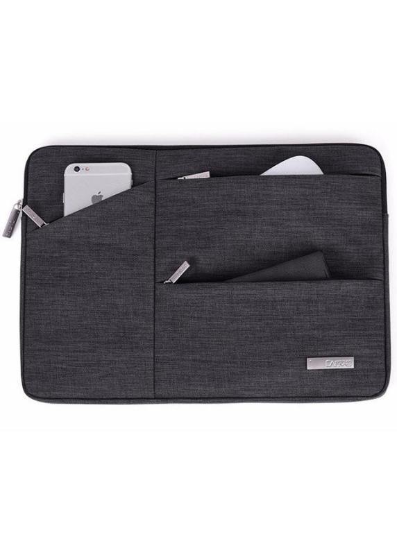 Túi chống sốc dành cho Macbook và Laptop CanvasArtisan từ 13 inch - 15.6 inch