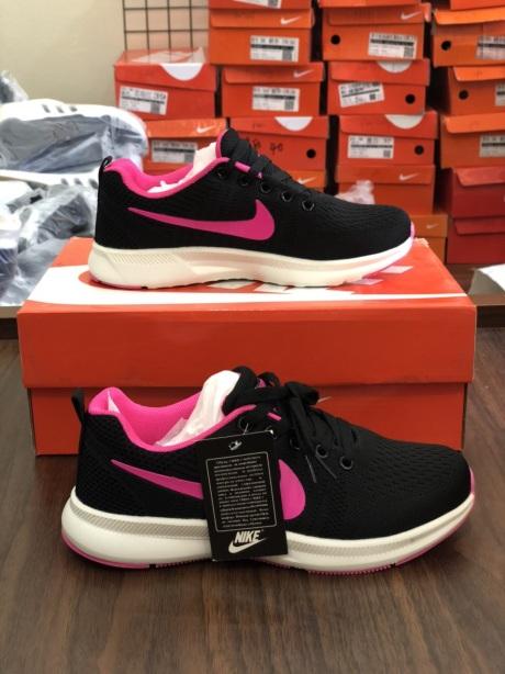 Giày thể thao Nam - nữ (tặng kèm đôi tất) giá rẻ