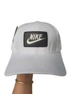 Mũ Lưỡi Trai, Nón Lưỡi Trai Logo Nike Cực Đẹp thumbnail
